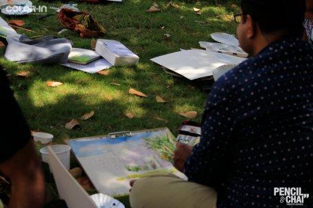 Hues of Watercolor_Watercolor workshops in Bangalore_Coloring IndiaMG_0045 watercolor workshop - Hues of Watercolor Watercolor workshops in Bangalore Coloring IndiaMG 0045 - Hues of Watercolor-II a watercolor workshop