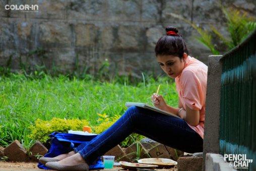 Hues of Watercolor_Watercolor workshops in Bangalore_Coloring IndiaMG_0073