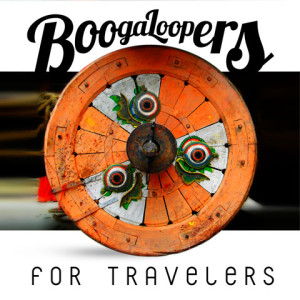 coverfortravelers-web