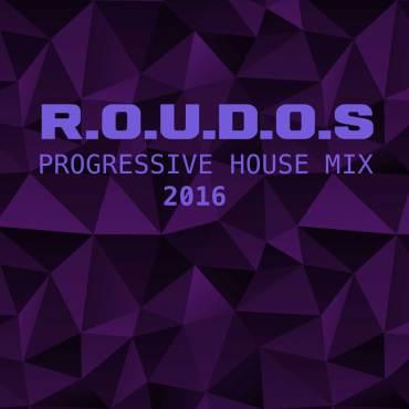 web-Progressive-House-Mix-2016