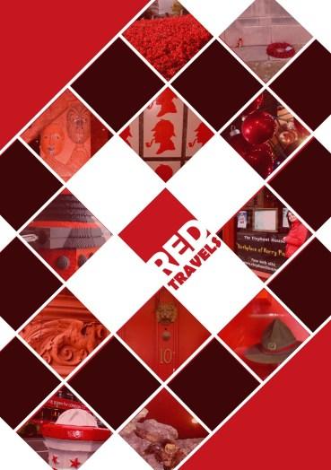 red travelsc_klein
