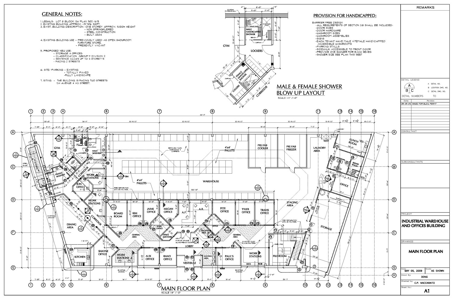 Edmonton Building Designs And Architectural Drafting