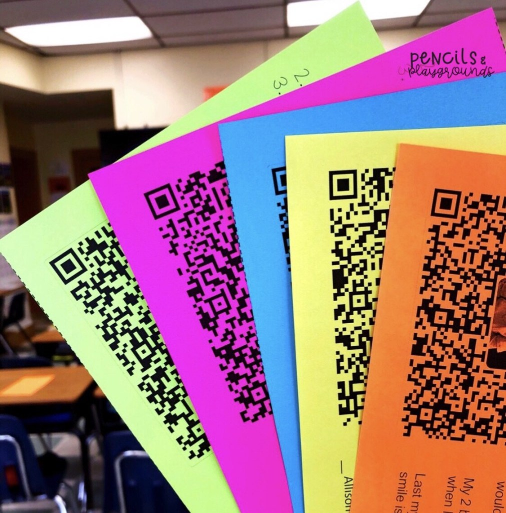 QR-Codes-in-the-Classroom