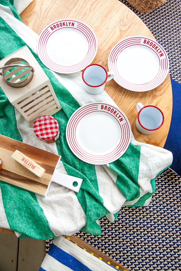 Download 5 ways to create summer magic outdoors (+ a Hedgehouse ...