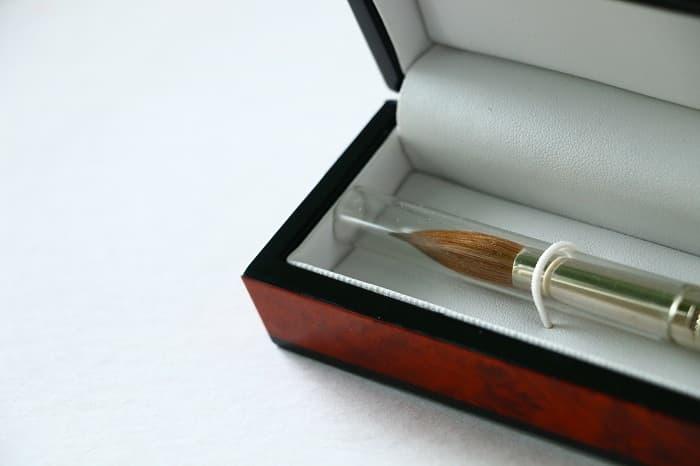 Best Pens For Gift