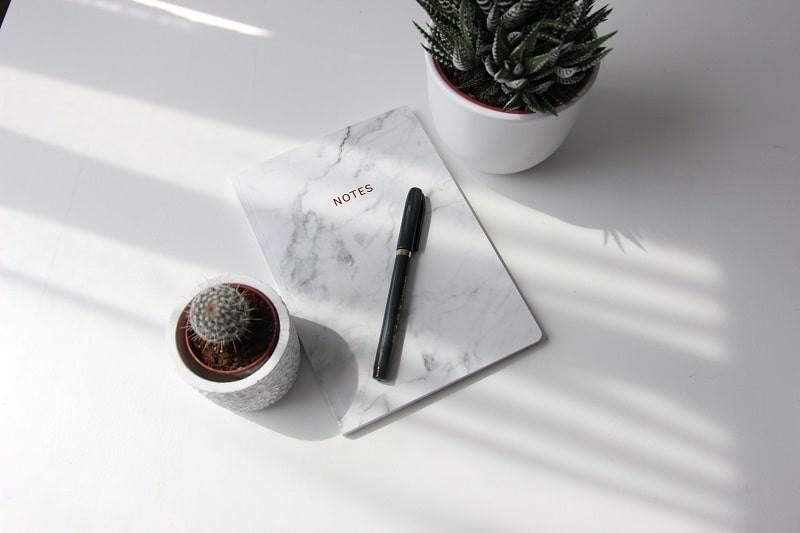 Best Pens Under 30