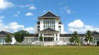 Hasil SKD CPNS Kementerian Agama Provinsi Maluku 2018