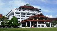 Hasil SKD CPNS Kementerian Agama Provinsi Sulawesi Utara 2018