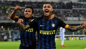 inter milan win - inter-milan-win