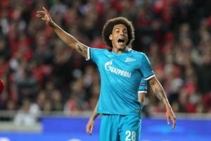 witsel 3 - witsel-3