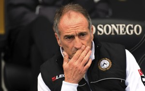 Guidolin 1 - guidolin-1