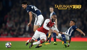arsenal vs wba1 - arsenal vs wba1