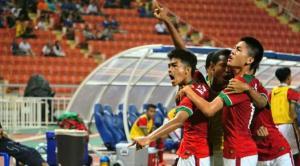 indo vs laos 3 0 - indo vs laos 3-0