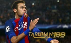 neymar1 - neymar1