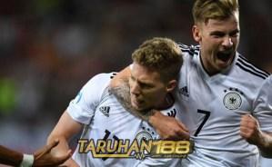 jerman1 - FBL-EURO-2017-U21-GER-ESP-FINAL