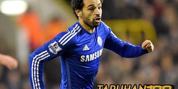 Klopp Akui Senang Dengan Kegagalan Salah Saat Bersama Chelsea