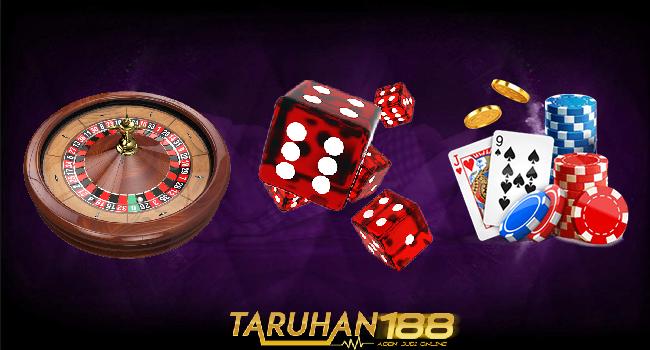 Cara Daftar Casino Online 1 - Cara Daftar Casino Online
