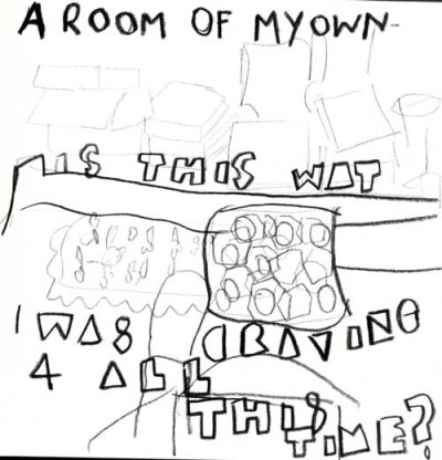 a_room_of_my_own_is_this_wh