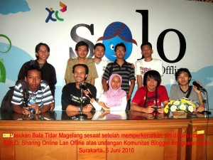 Solo1a
