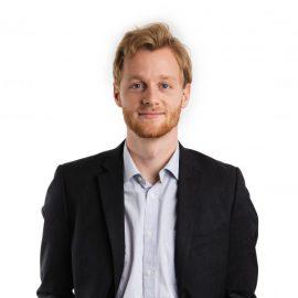 Giel Mertens