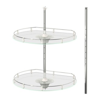 utrusta-wall-corner-cabinet-carousel__0260454_PE405338_S4