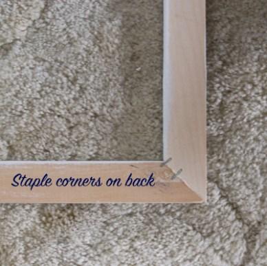 staple-corners-frames1
