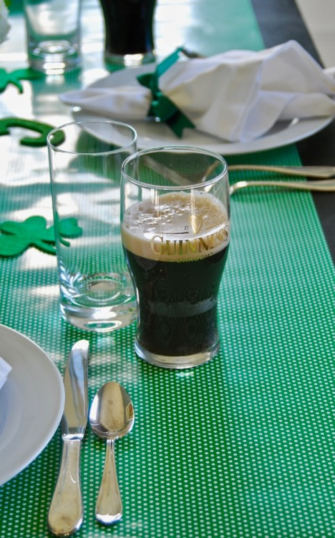 guinness-tasting-st-patty's-day
