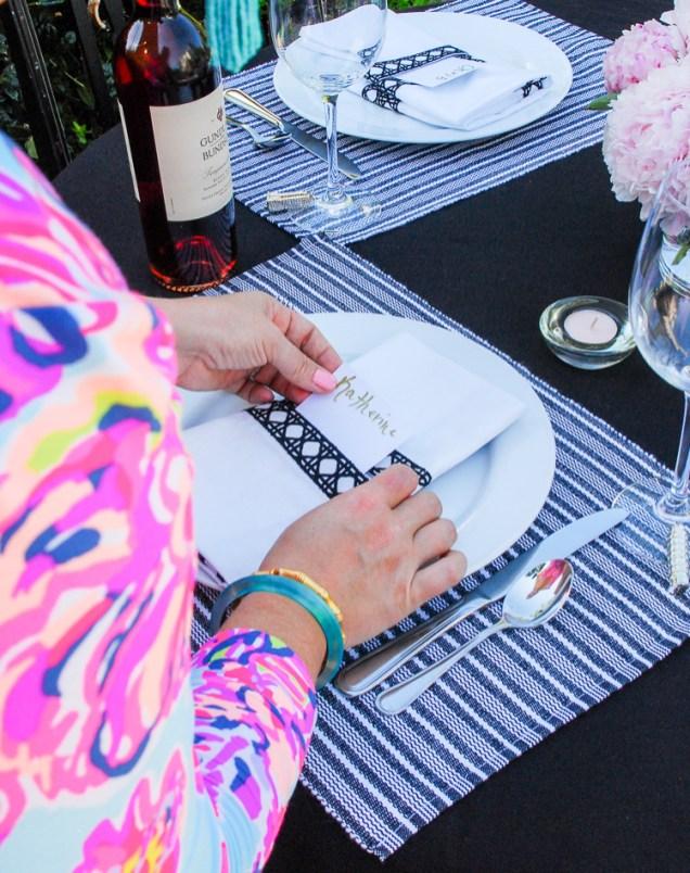 summer-dinner-party-10
