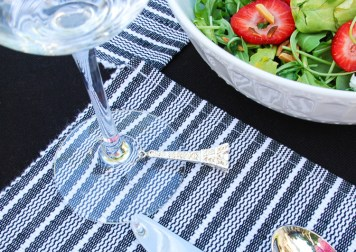 summer-dinner-party-17