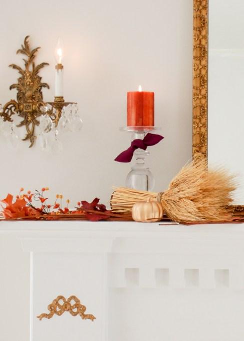 elegant-autumn-mantle-4