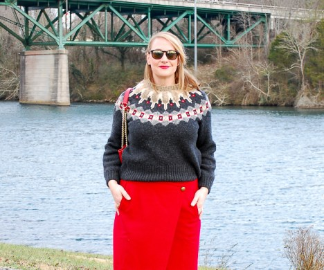 wool-on-wool-red-skirt copy