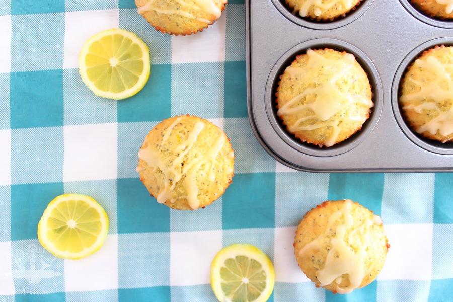 Lemon-Poppyseed-Muffins-6-of-6