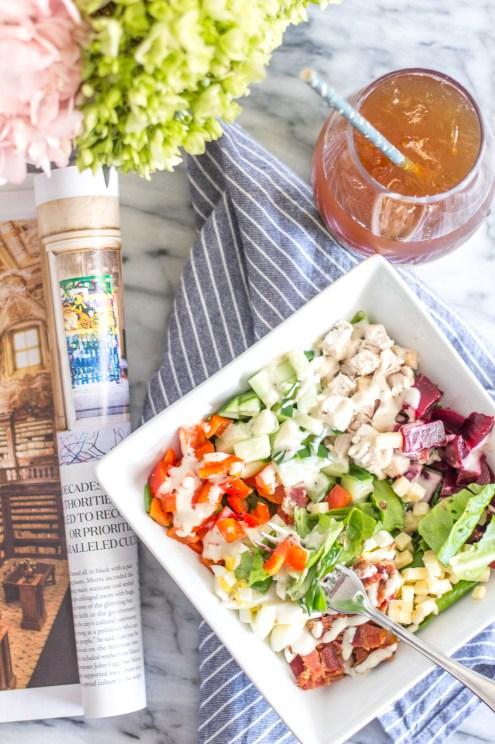 The-Allis-Chopped-Salad-Recipe-5