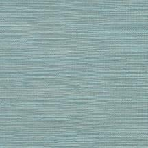 kenneth-james-wallpaper-2732-80016sam-64_1000