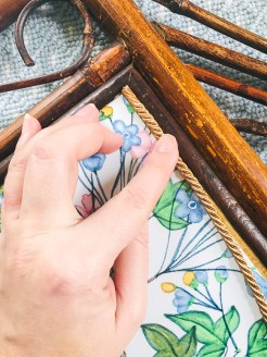 finish-edges-of-chinoiserie-panel-cording