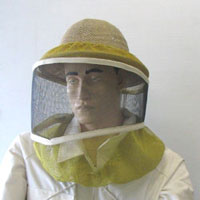 Beekeeping Protective Clothing