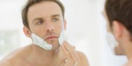Shaving Safety Tips