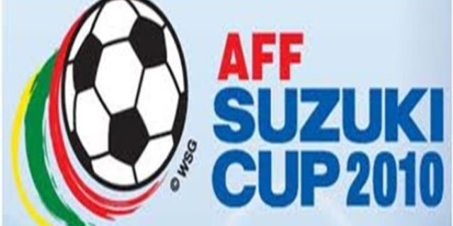 AFF Cup 2010
