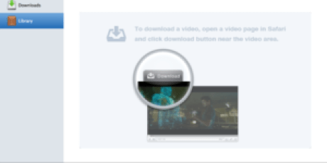 Download Video, It is Easy Now!