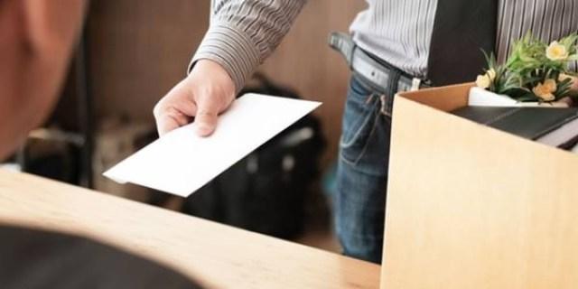 Hak Karyawan Kontrak yang Wajib Diketahui, Apa Saja Itu?