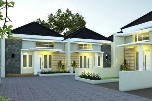 Jual Rumah di Jakarta Lokasi Strategis Proses Mudah dan Cepat