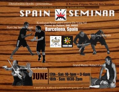 SpainSeminar2