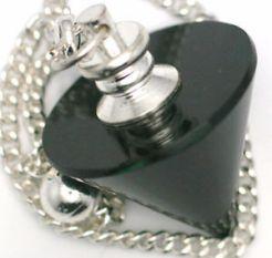 pendulum power 1