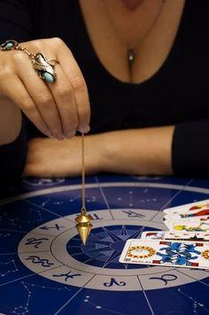 pendulum power 3