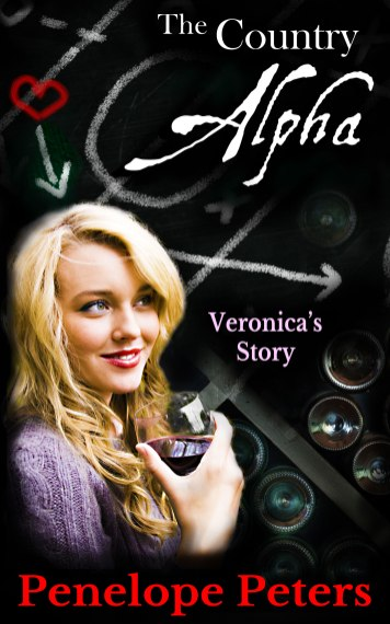 The Country Alpha - Veronica's Story