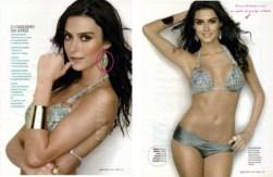6_revista_boa_forma_thaila_ayala_penelope_acessorios_bijuterias_semijoias_colar_pulseira_bracelete_brinco1