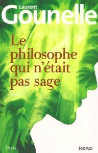 Philosophe_Gounelle