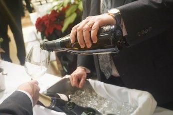 champagne-gala-5-of-1