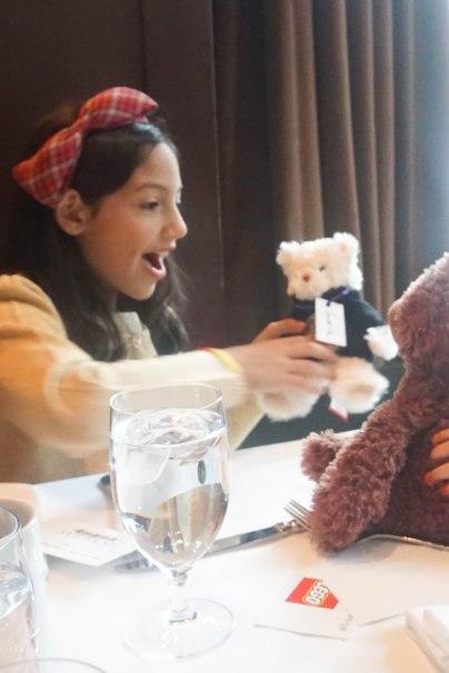 teddy-bear-tea-5-of-1