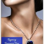Regency Romance: Free Download (ended)